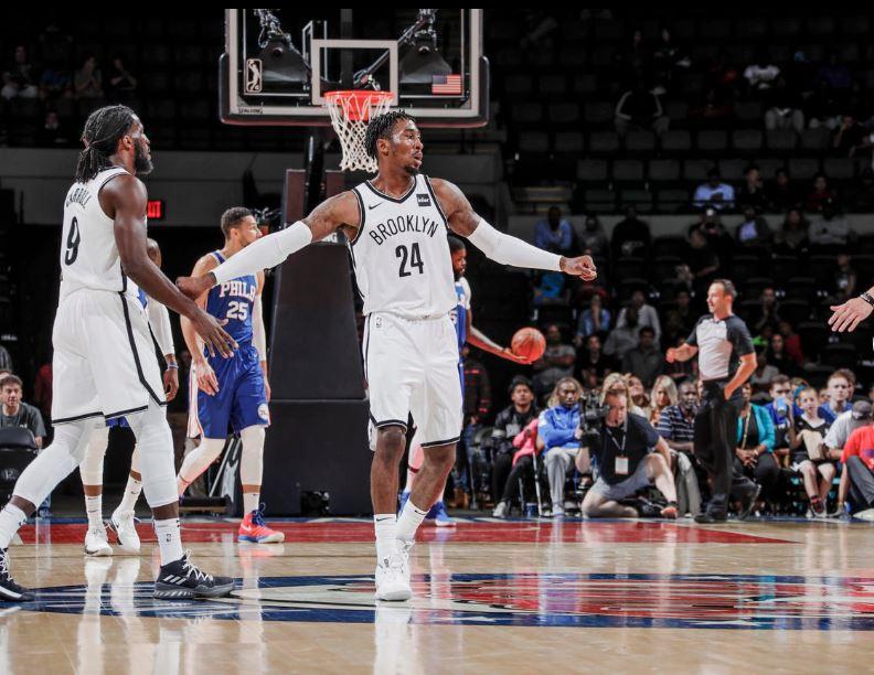 Brooklyn Nets vs. Philadelphis 76ers Feature Image 3-11-18 .JPG