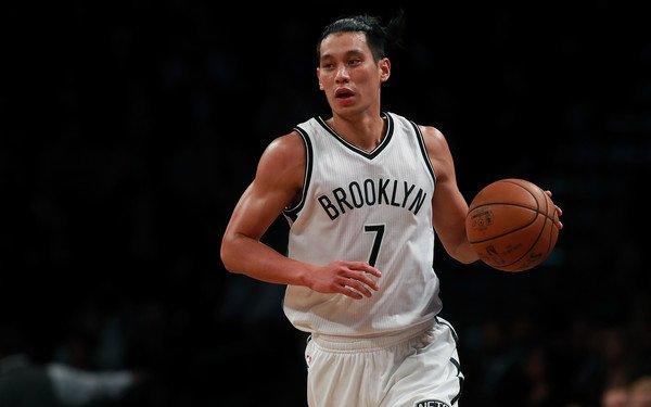 Jeremy Lin s Kind Nature Transcends Past the Basketball Court 74f949c62