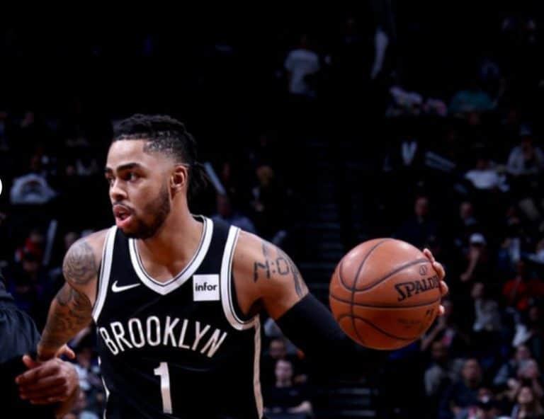 Brooklyn Nets vs. Miami Heat 1-19-18 Feature Image Postgame. .JPG