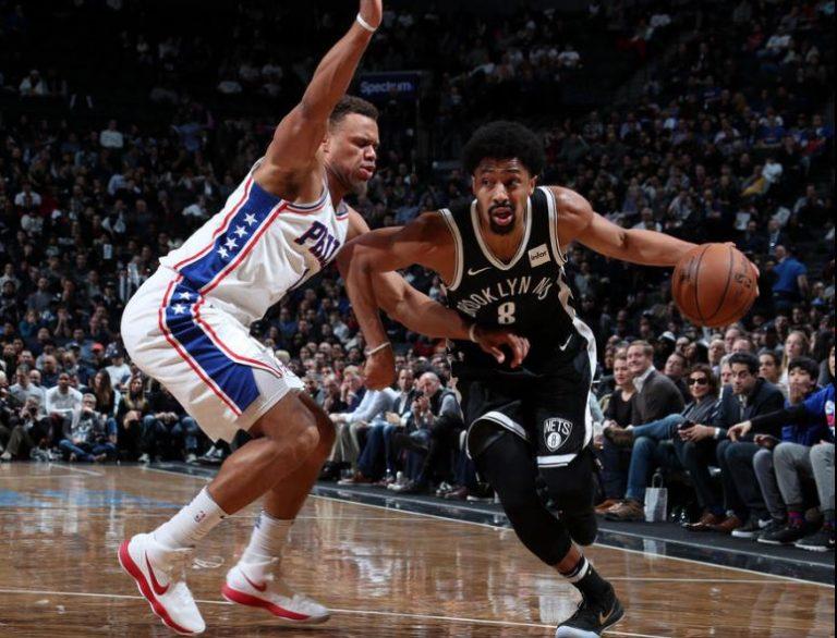 Brooklyn Nets vs. Philadelphis 76ers Feature Image 1-31-18 .JPG