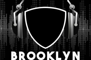 Brooklyn Buzz Logo