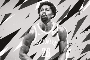 Spencer Dinwiddie's Changing Role