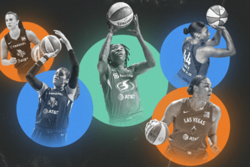 New York Liberty Roundtable: A Free Agency Lookahead