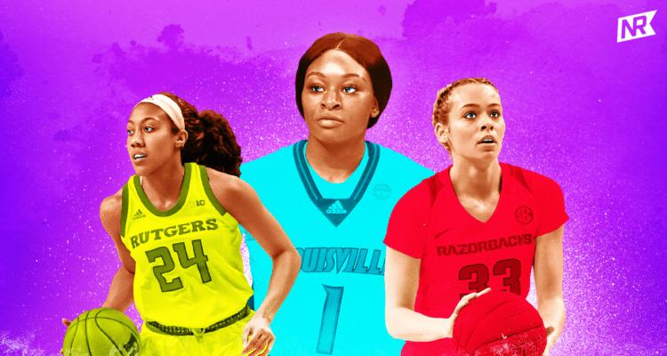 WNBA Mock Draft 3.0: Nets Republic's Final Mock
