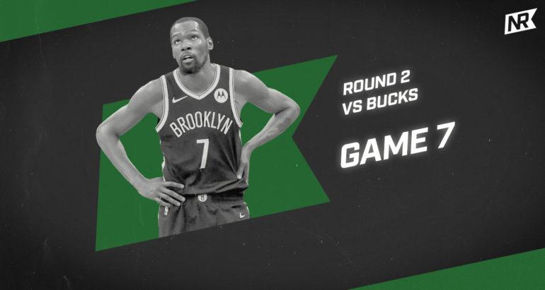 Nets Bucks Game 7 Graphic